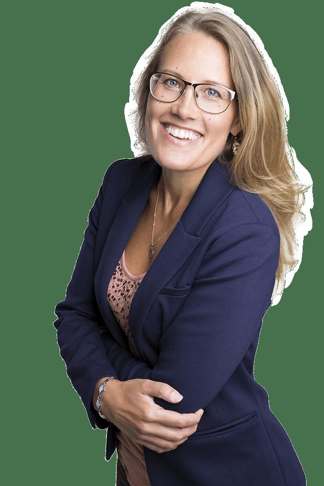 Anette Rosengren